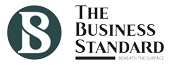 The Business Standard